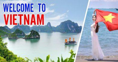 Правительство Вьетнама готовится к открытию