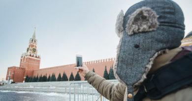 Иностранцы рассказали о своих главных ошибках, допущенных в России