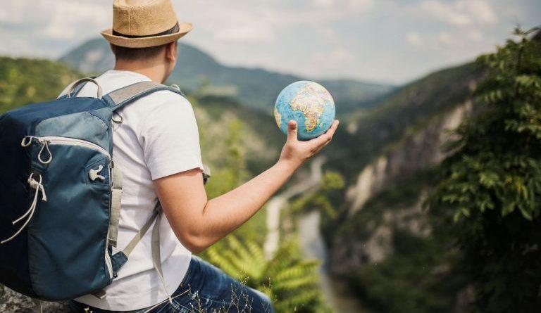 Тревел-сленг из 15 популярных слов для путешественников, которые хотят быть в тренде