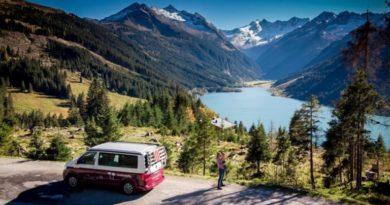 7 минусов путешествия по Европе на автомобиле