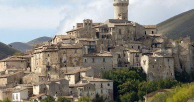 44 тысячи Евро получат переселенцы в Италию
