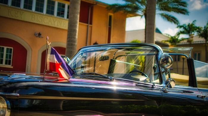 10 интересных фактов о Кубе, которые вы, скорее всего, не знали