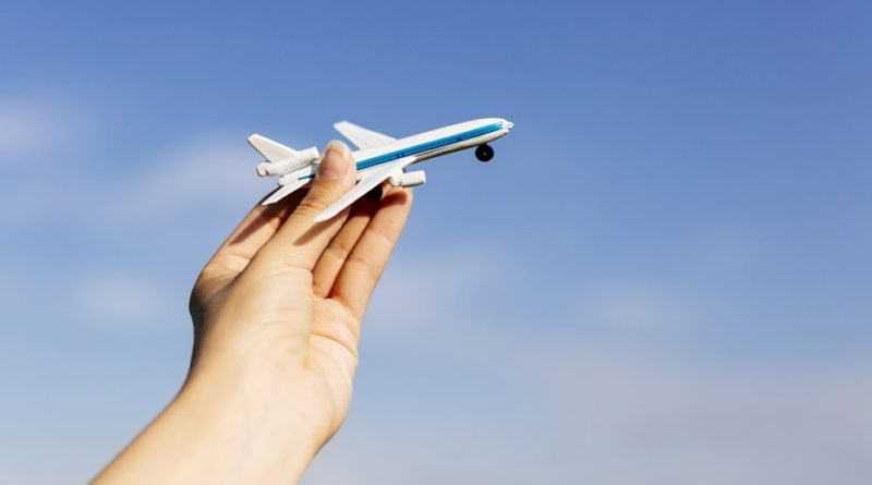 В каких случаях туристу может понадобиться страхование отмены поездки