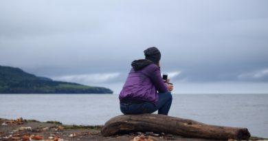 10 способов сделать путешествие экологичнее