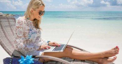 Как зарабатывать на отзывах об отдыхе и отелях на сайтах для путешественников