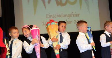 Что немцу хорошо, то для русского дичь! 5 странных традиций и законов Германии