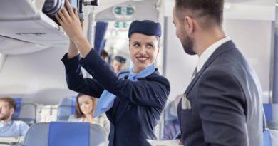 Какие пассажиры считаются самыми ценными для бортпроводников