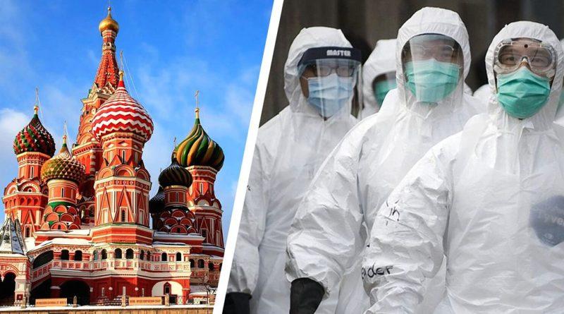 Тревожный звонок прозвучал для туризма России