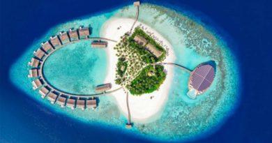 Почему не стоит лететь на Мальдивы без программы «все включено»
