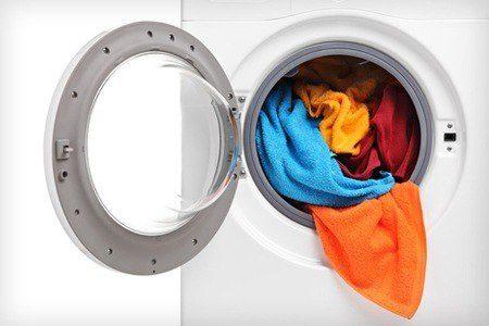 Как защитить стиральную машину от накипи и поломки