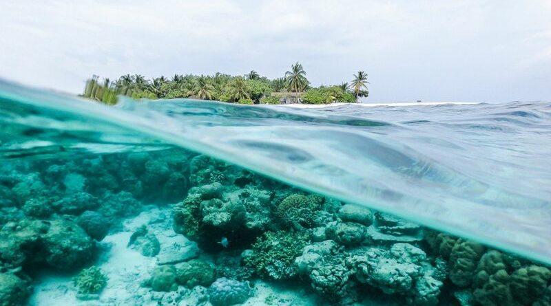 Какие государства уже уходят под воду и исчезнут первыми