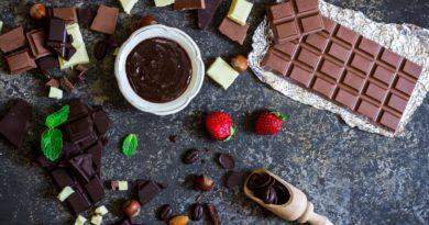 Почему шоколад сладкий, если он без сахара?
