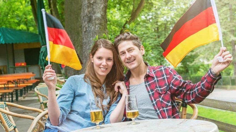 5 особенностей немецкого менталитета, которые для русских непривычны