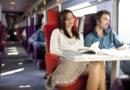 Чем себя занять в поезде, если кроссворды уже надоели
