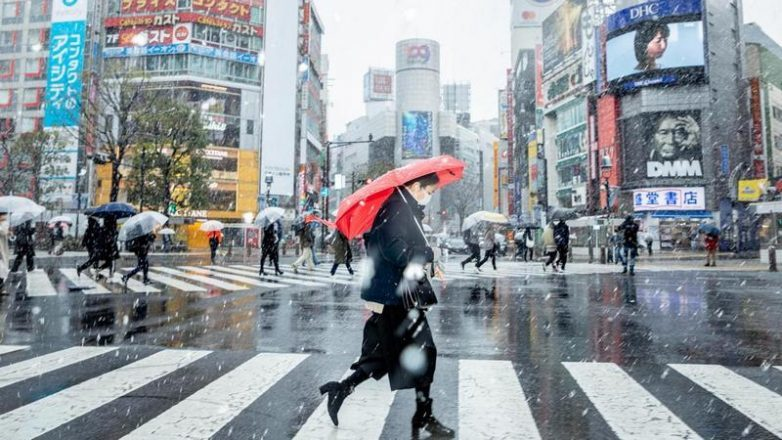 Мегаподборка познавательных фактов об инопланетной Японии