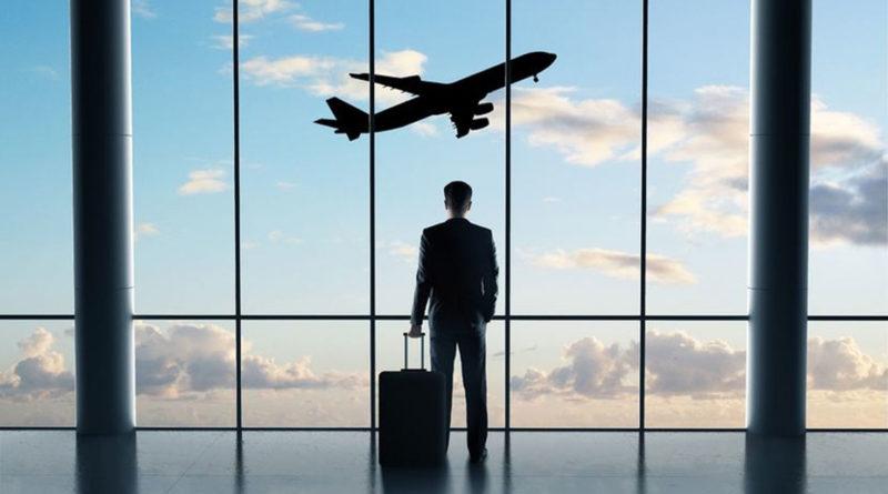 РФ собирается возобновить полеты в 4 страны