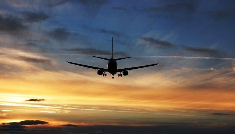 Зарубежный туризм на грани банкротства: авиарейсы в зарубежные страны могут отменить
