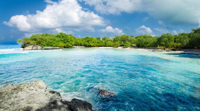 Чего стоит бояться русским при поездке в Доминикану