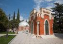 Места Азербайджана, интересные для туриста