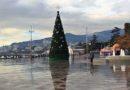 Стоить ли ехать в Крым зимой
