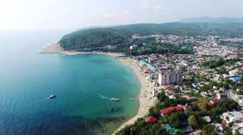 Анапа, Туапсе или Геленджик. Как выбрать курорт в Краснодарском крае для отдыха
