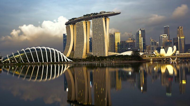 Метод Сингапура: как авторитарный режим создает самое технологичное государство планеты
