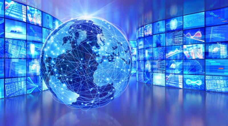 Лучшие СМИ и ресурсы для погружения в мир криптовалют