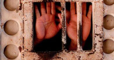 Можно ли казнить человека гуманным способом?