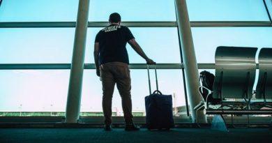 Туристы рассказали о самых бесполезных вещах в своих чемоданах