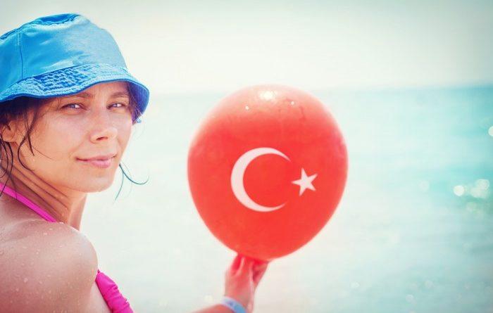 Где дешевле отдыхать в 2021: в Турции или в Сочи?