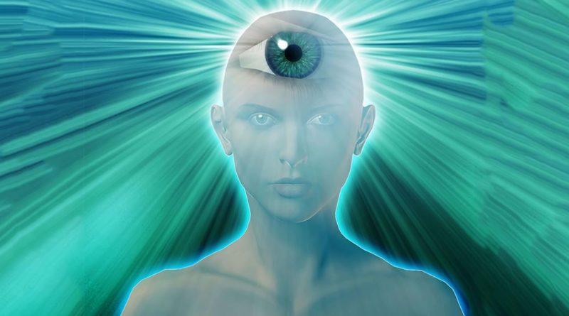 Математика как квинтэссенция телепортации человеческого тела в будущем