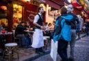 9 неприятных аспектов, которыми Париж разочаровывает туристов