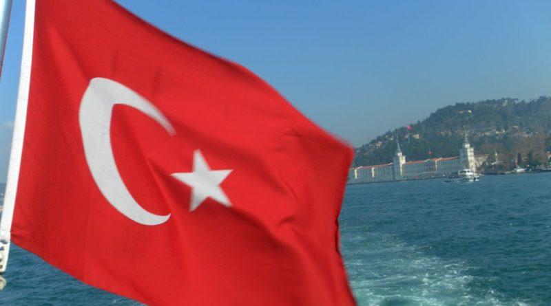 Мнение туроператора о ситуации в Турции.