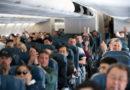 Аплодисменты после полета – хорошая традиция или оскорбление пилотов?