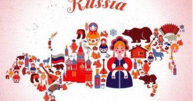 Как дешево отдохнуть в России или Туры за 1 российский рубль