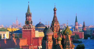 22 факта о России с иностранного сайта, способных заставить вас поперхнуться