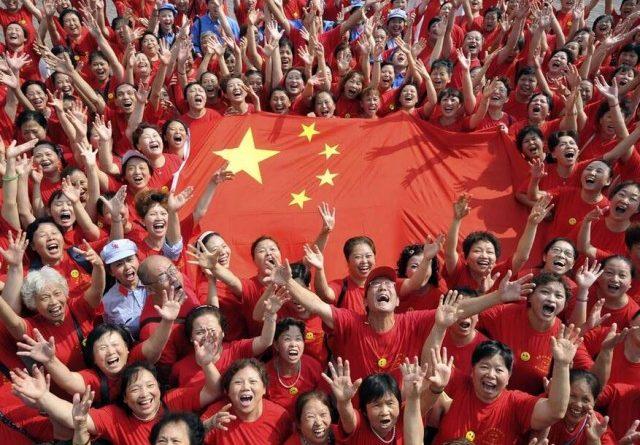 15 вещей, о которых я узнала, прожив два года в Китае