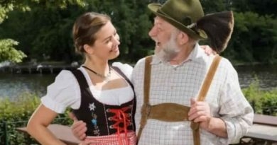 10 фактов о немцах глазами россиянки, прожившей там год