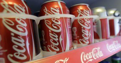 Самые громкие рекламные провалы мировых брендов