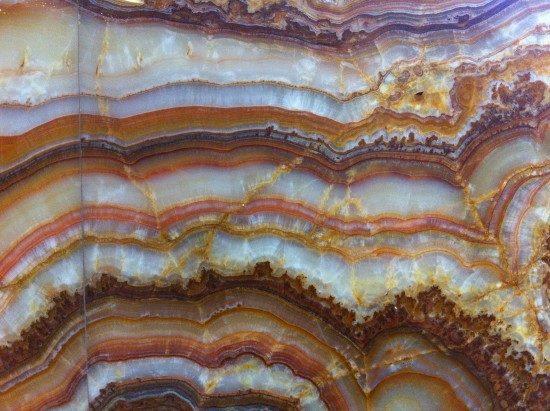 Интересные факты о мраморе