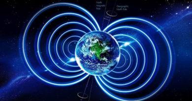Откуда берутся магнитные бури и как они воздействуют на Землю?