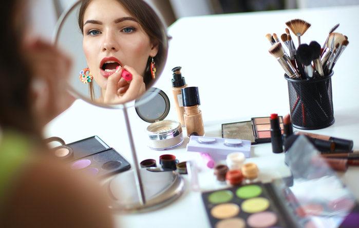 Топ-40 самых популярных секретов красоты