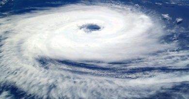 Как изучают климат: 10 фактов о климатологии