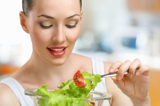 25 советов диетолога