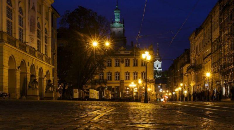 ТОП-5 лучших хостелов Львова: цены, отзывы и описание