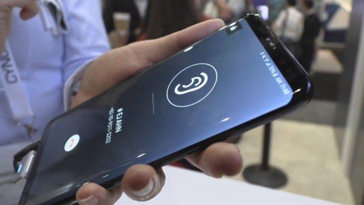 LG и Samsung начнут выпускать смартфоны без динамиков