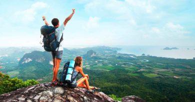 Интересные места для искушенных путешественников