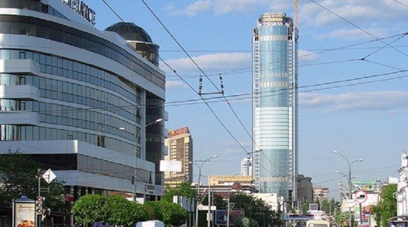 8 самых интересных достопримечательностей столицы Урала