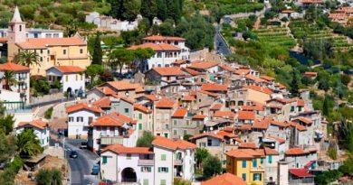 12 неочевидных курортов Средиземного моря