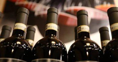 8 мест, где делают знаменитые итальянские вина